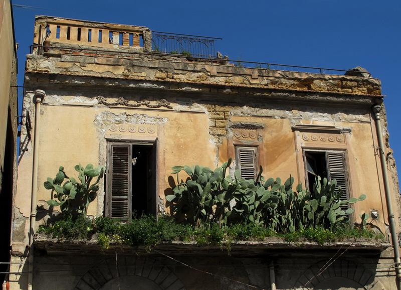 balcone siciliano_resize