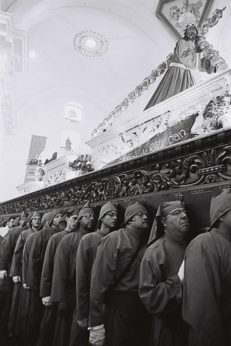 processione1_