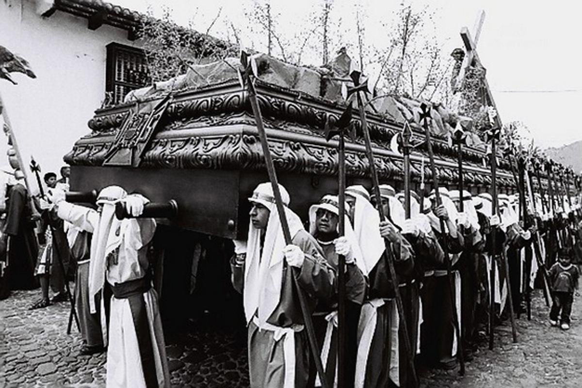 processione2_