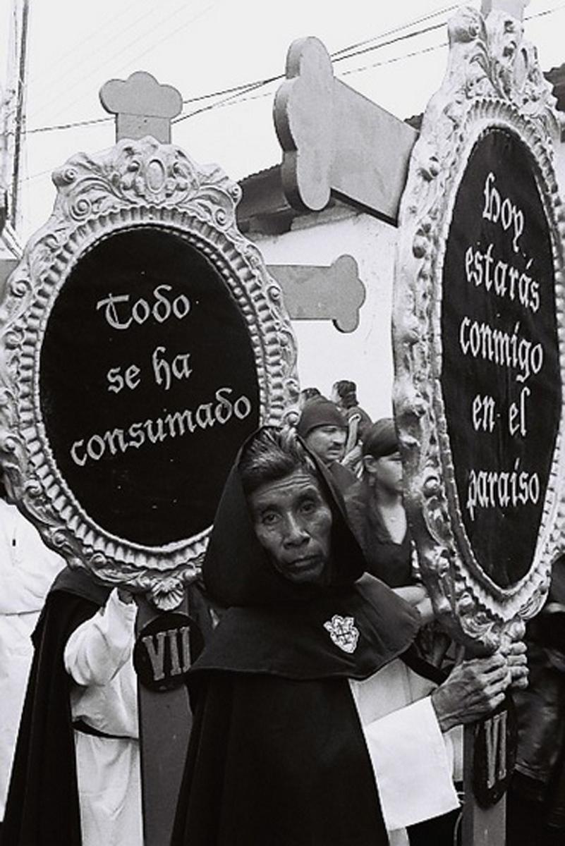 processione5_