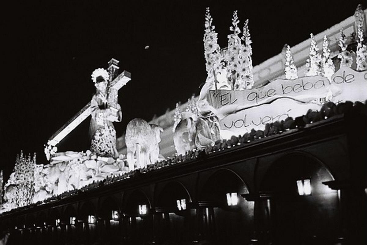 processione7_