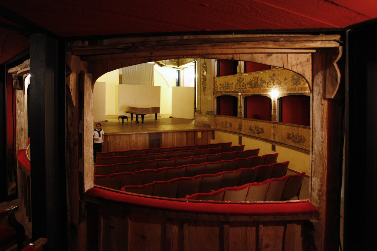 03 Teatro Garibaldi Mazzara del Vallo_