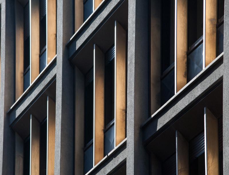 architettura_ (4)