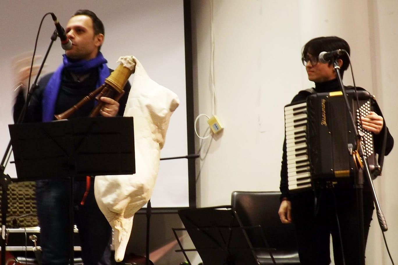 teatro_2020-02-15-at-02.03.06