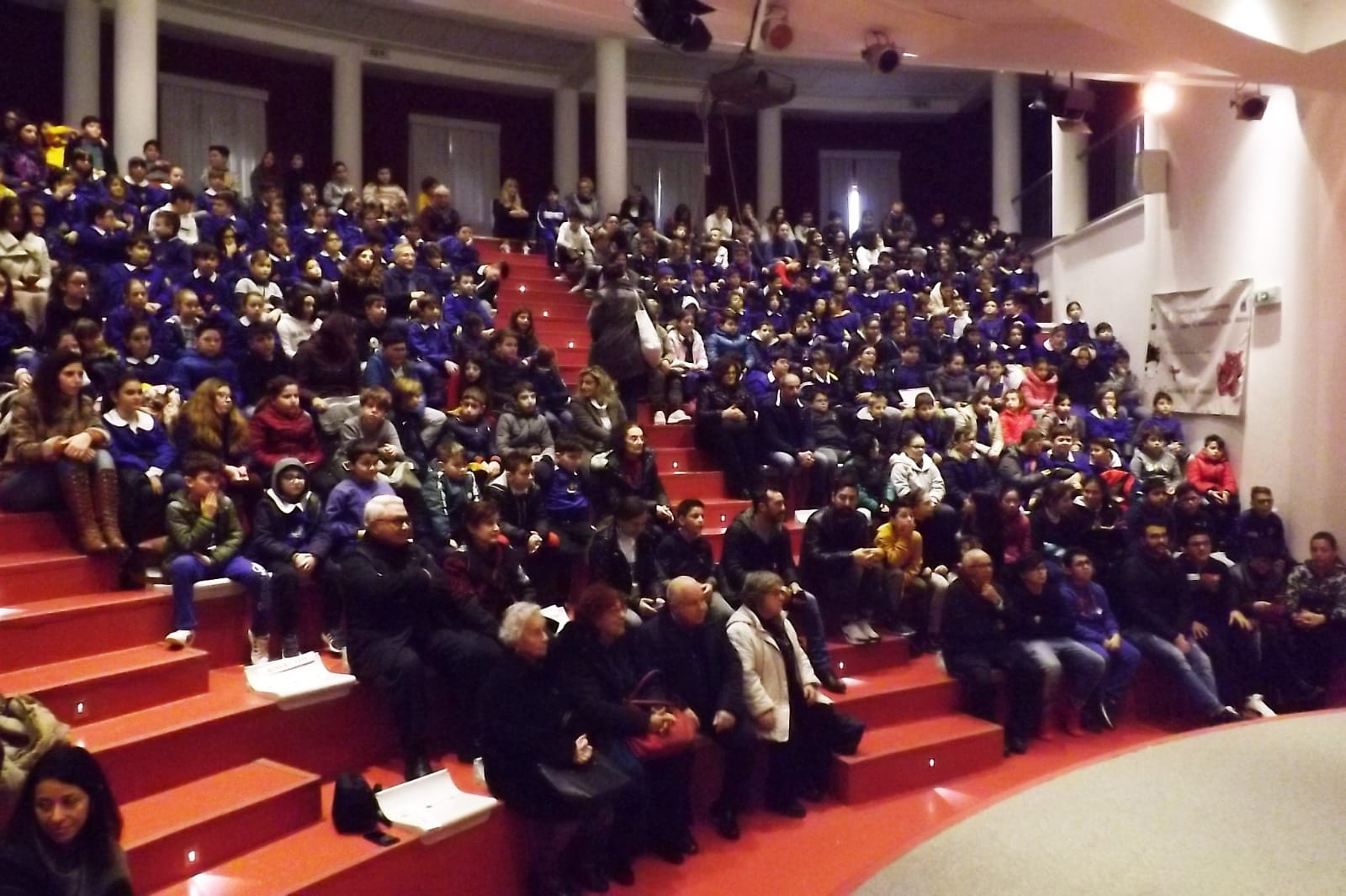 teatro_2020-02-15-at-02.03.07