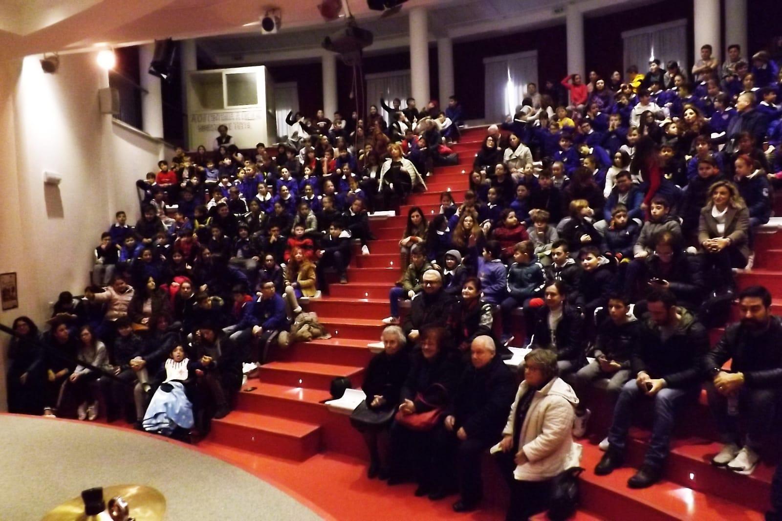 teatro_2020-02-15-at-02.03.09