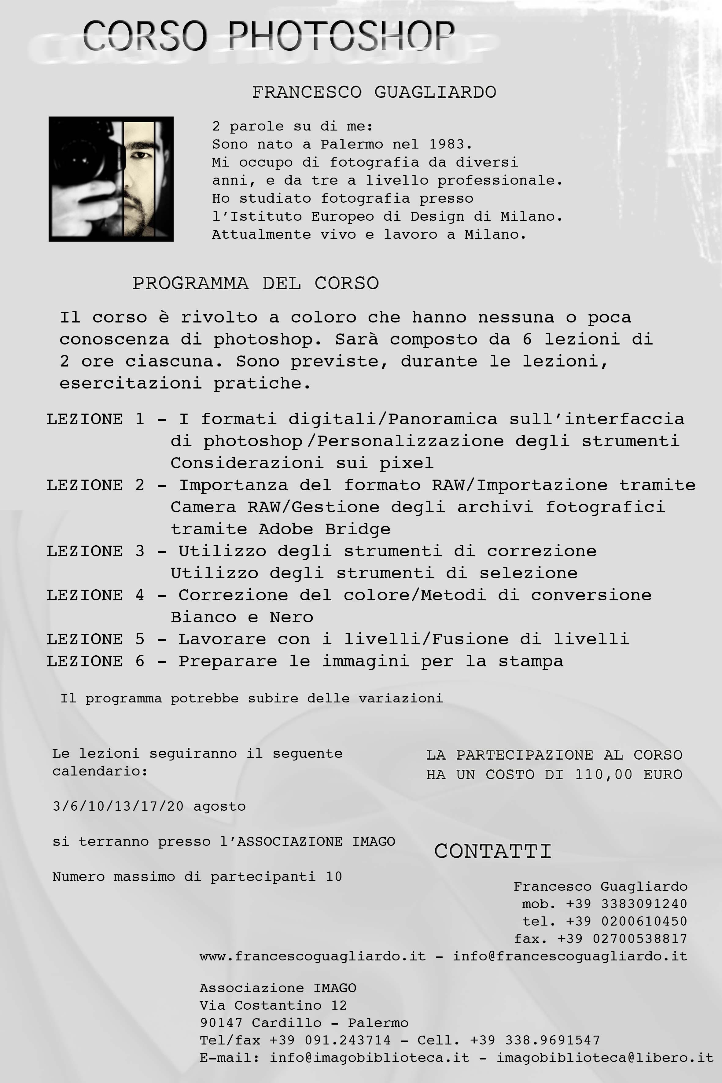 corso_photoshop