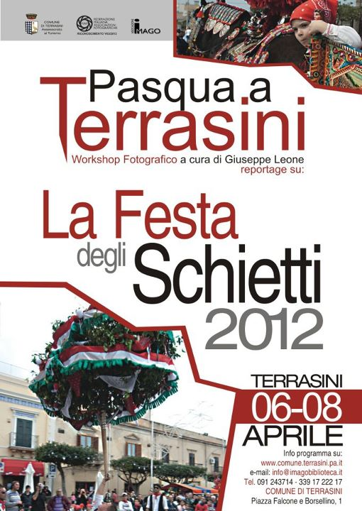 workshop-fotografico-leone-pasqua-2012