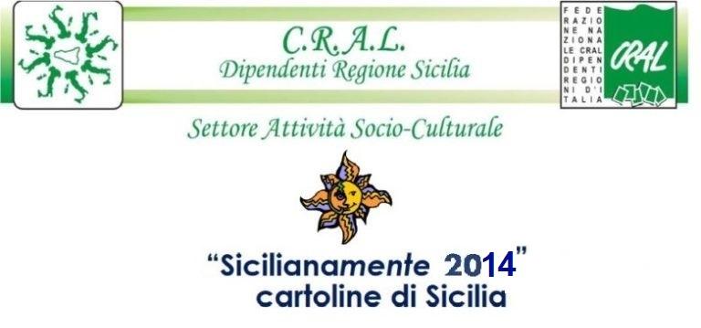 cralsic2016-1-768x364-768x389
