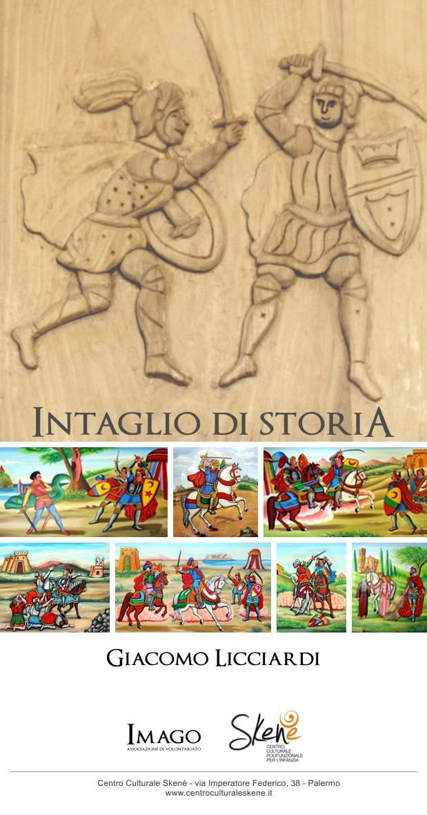 intaglio di storia definitiva - Copia