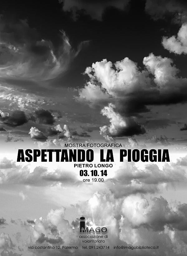 locandina_PietroLongo