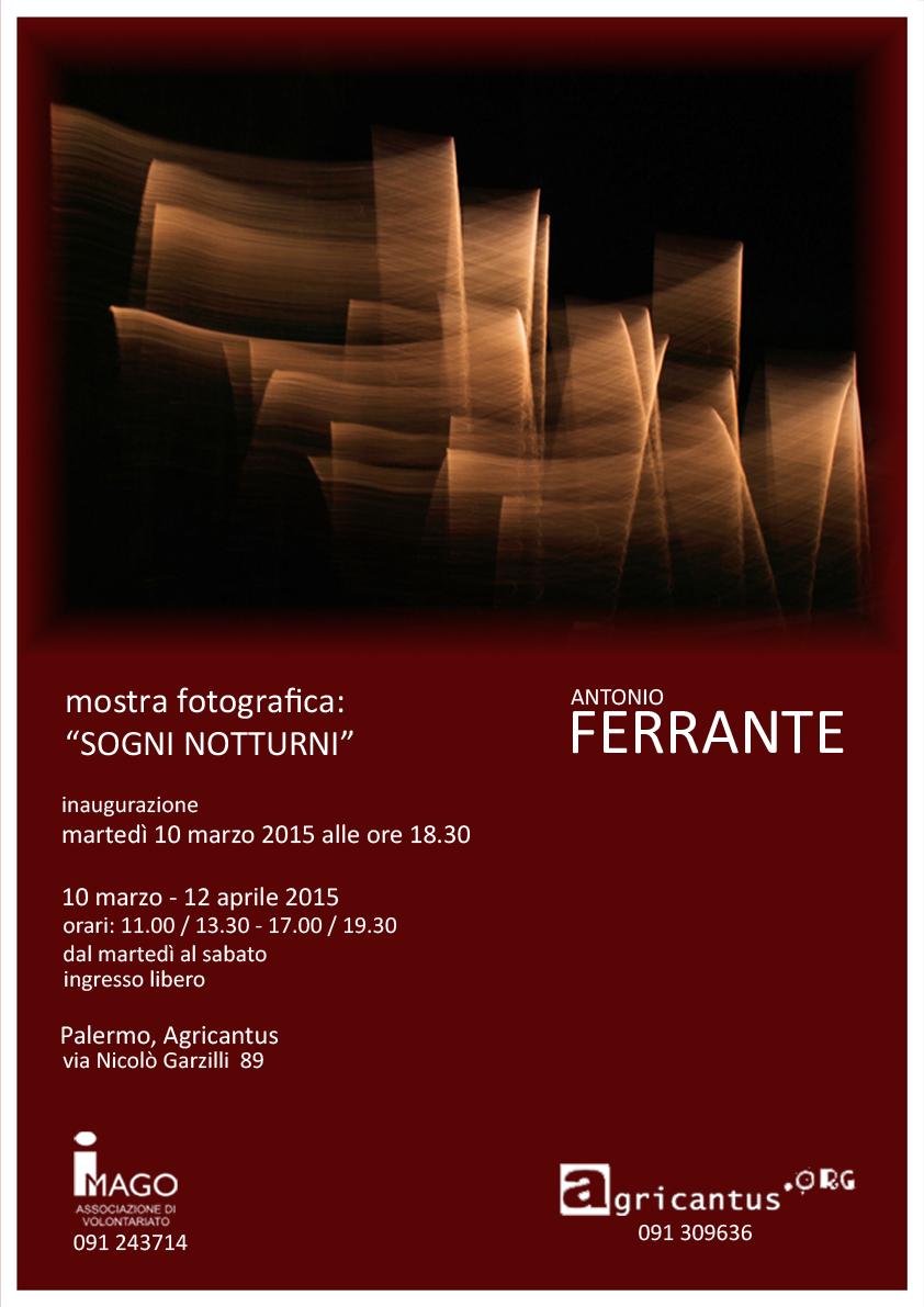 Ferrante_locDef_72dpi