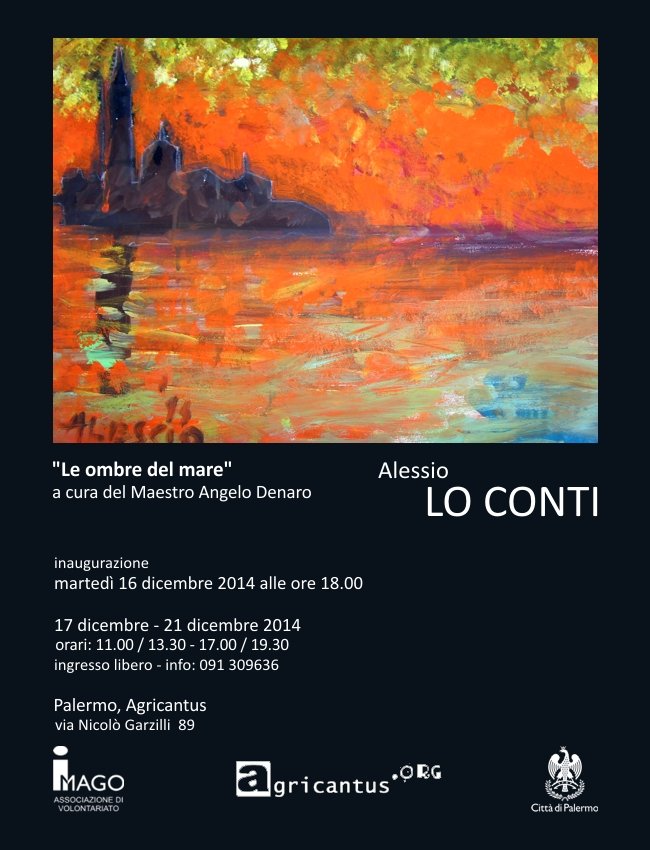 LoConti_locandina