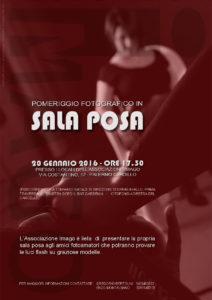 locandina100dpi_SalaPosa