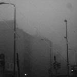 Mantaci_Paesaggi4_min