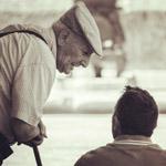 anziani_-5