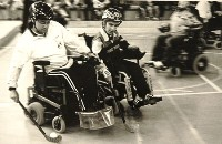 WheelchairHockey1