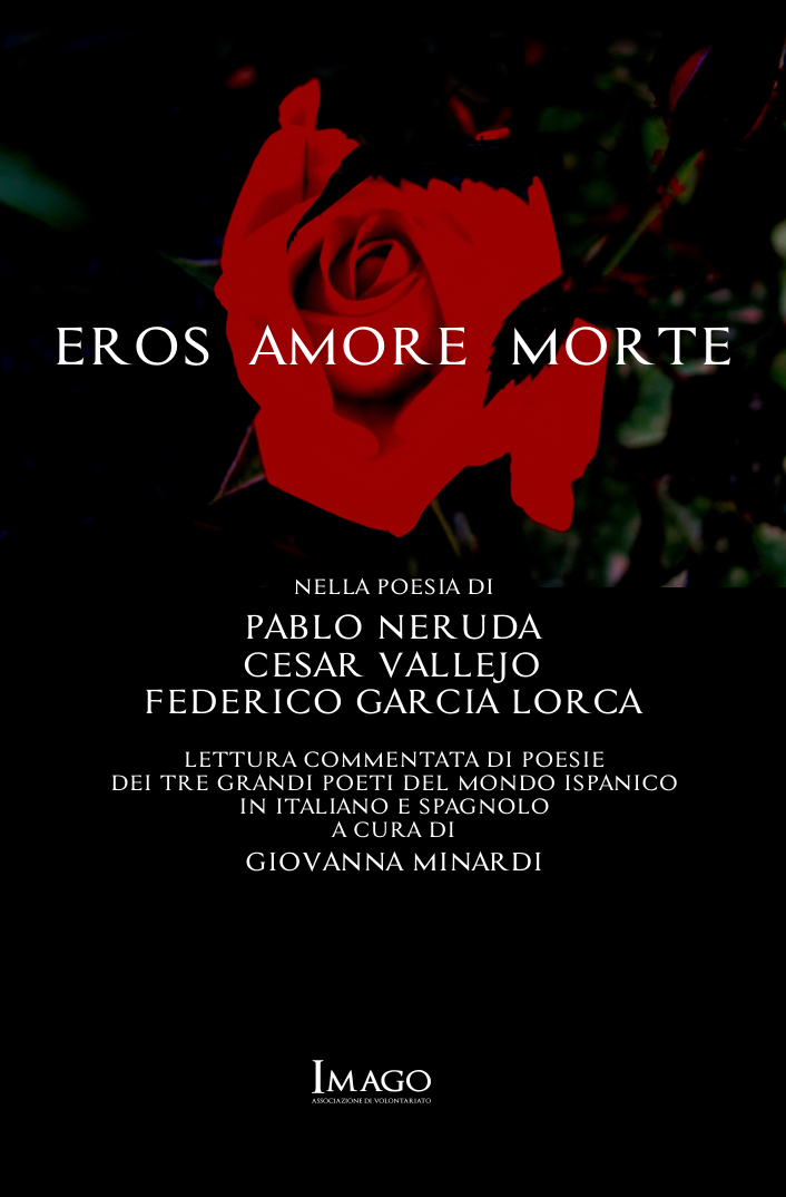 bozza poesia mondo ispanico