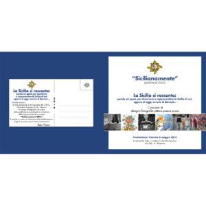 cartolina sicilianamente2016-1
