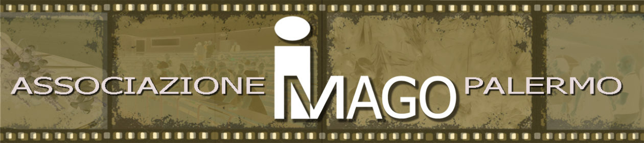 Associazione Imago BFI
